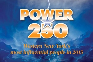 power250-2015-homepage-image-600xx1200-800-0-0