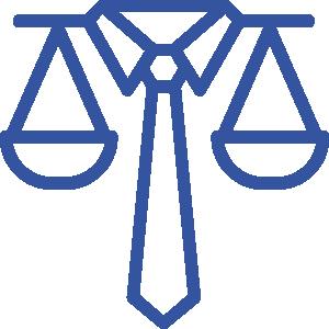 Conflict Management & Litigation